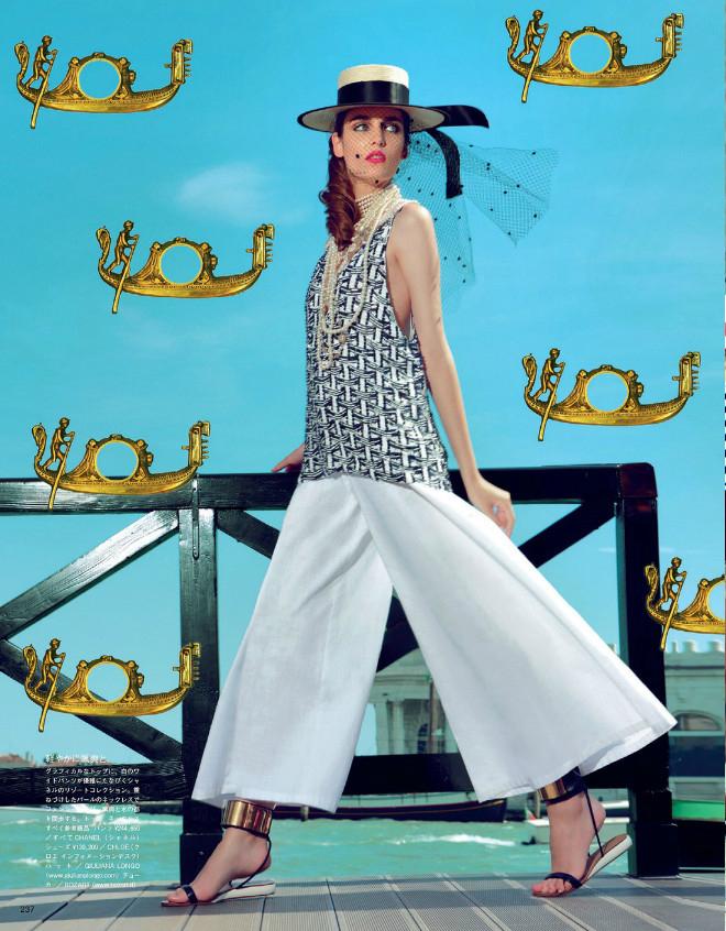 Giovanna-Battaglia-9-My-Fascination-with-Venice-Vogue-Japan-Pierpaolo-Ferrari.jpg