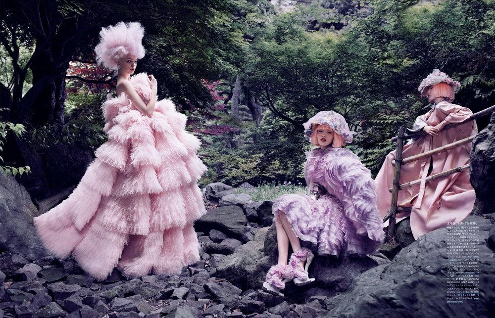 Giovanna-Battaglia-2-The-Secret-Chatter-of-Golden-Monkeys-Vogue-Japan-Mark-Segal.jpg