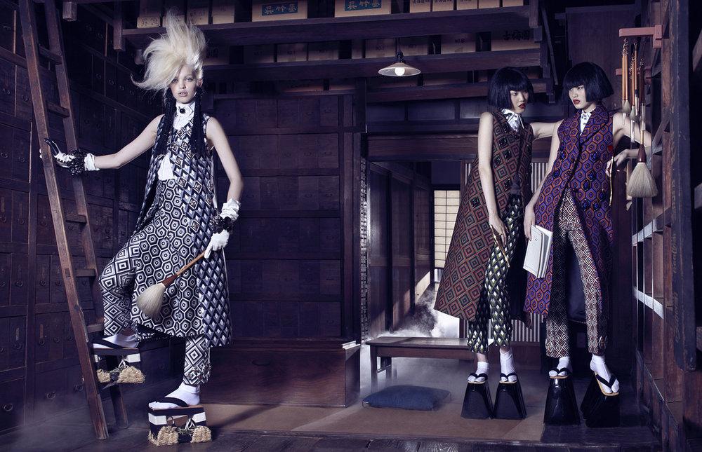 Giovanna-Battaglia-11-The-Secret-Chatter-of-Golden-Monkeys-Vogue-Japan-Mark-Segal.jpg