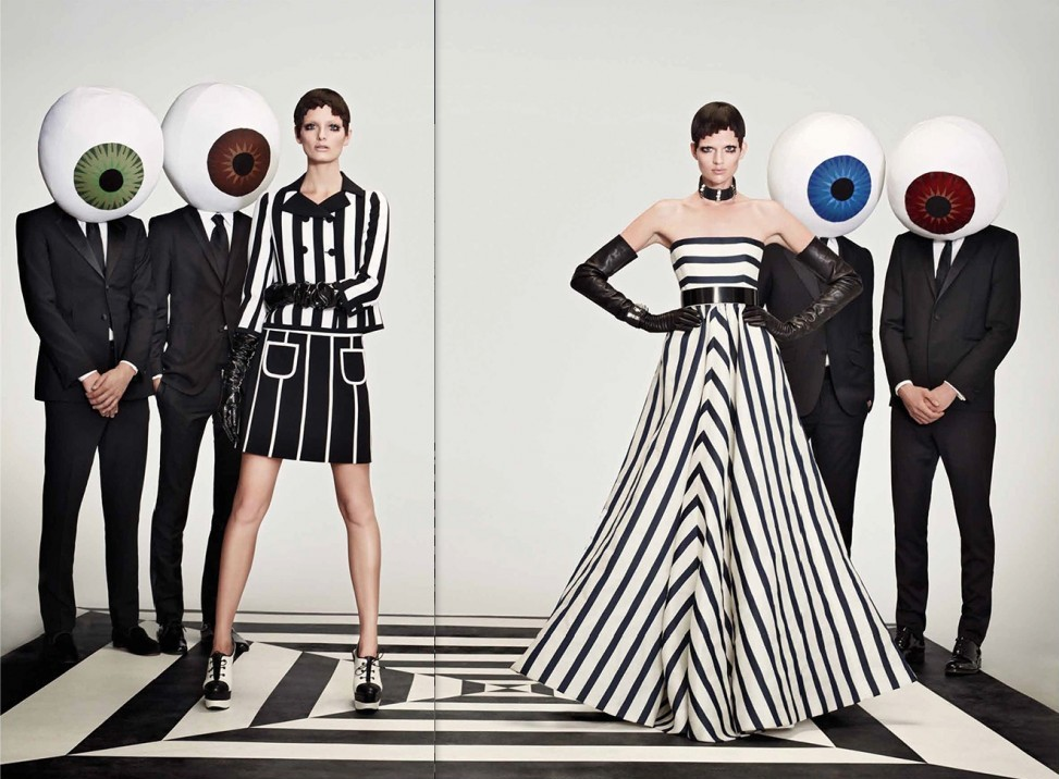 Giovanna-Battaglia-3-Optical-Allusions-W-Magazine-Roe-Ethridge.jpg