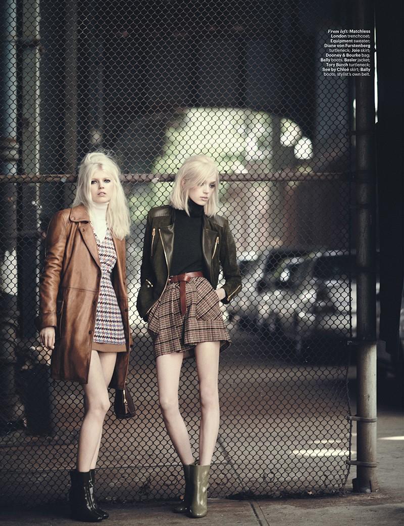 Giovanna-Battaglia-W-Magazine-New-York-Dolls-Boo-George-02.jpg