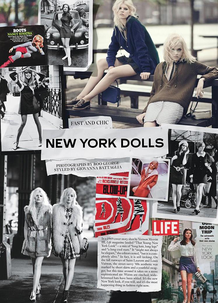 Giovanna-Battaglia-W-Magazine-New-York-Dolls-Boo-George-01.jpg