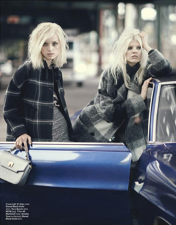 Giovanna-Battaglia-W-Magazine-New-York-Dolls-Boo-George-04.jpg