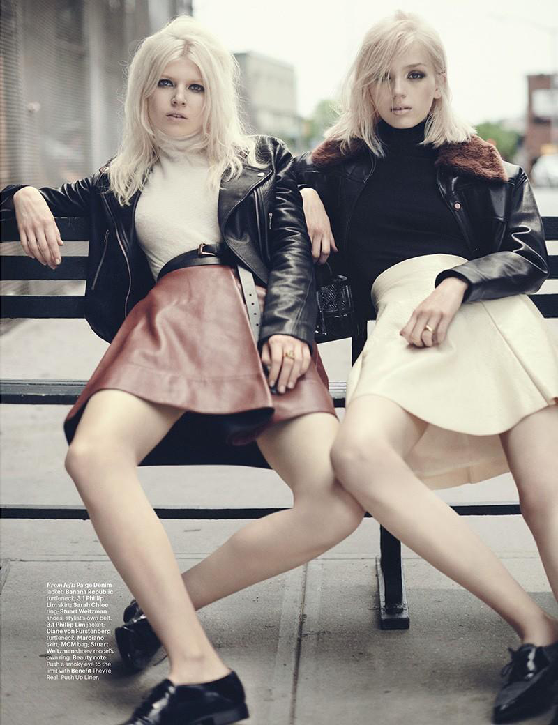 Giovanna-Battaglia-W-Magazine-New-York-Dolls-Boo-George-05.jpg