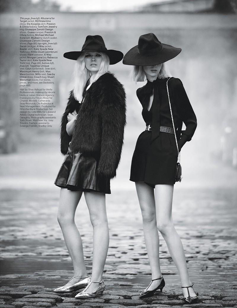 Giovanna-Battaglia-W-Magazine-New-York-Dolls-Boo-George-07.jpg