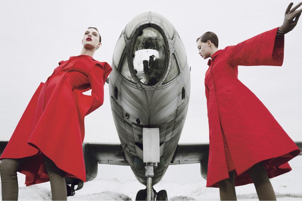 Giovanna-Battaglia-2-Super-Fly-W-Magazine-Emma-Summerton.jpg