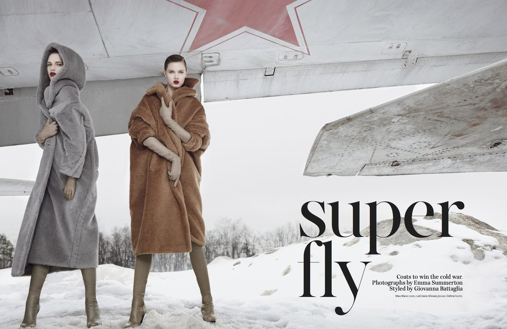 Giovanna-Battaglia-1-Super-Fly-W-Magazine-Emma-Summerton.jpg