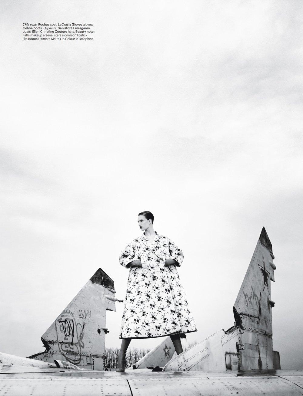 Giovanna-Battaglia-4-Super-Fly-W-Magazine-Emma-Summerton.jpg