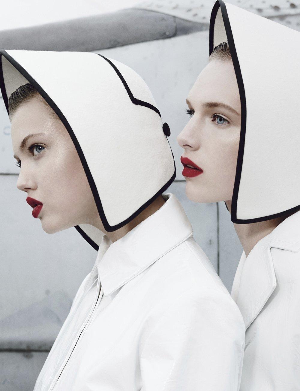 Giovanna-Battaglia-5-Super-Fly-W-Magazine-Emma-Summerton.jpg