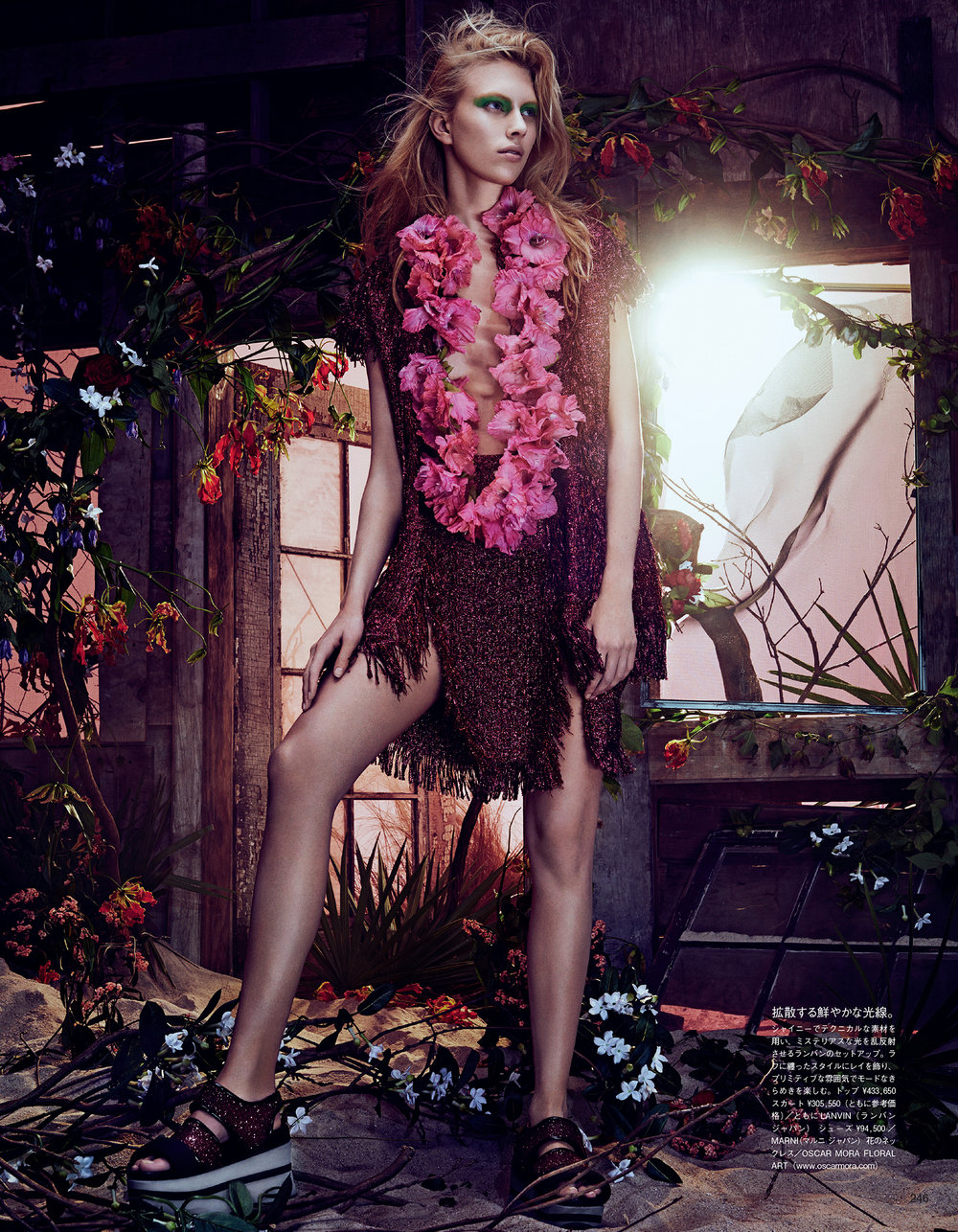 Giovanna-Battaglia-6-Tropical-Heat-Vogue-Japan-Sharif-Hamza.jpg