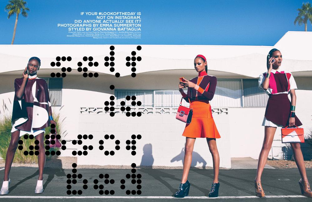 Giovanna-Battaglia-0-Selfie-Absorbed-W-Magazine-Emma-Summerton.jpg