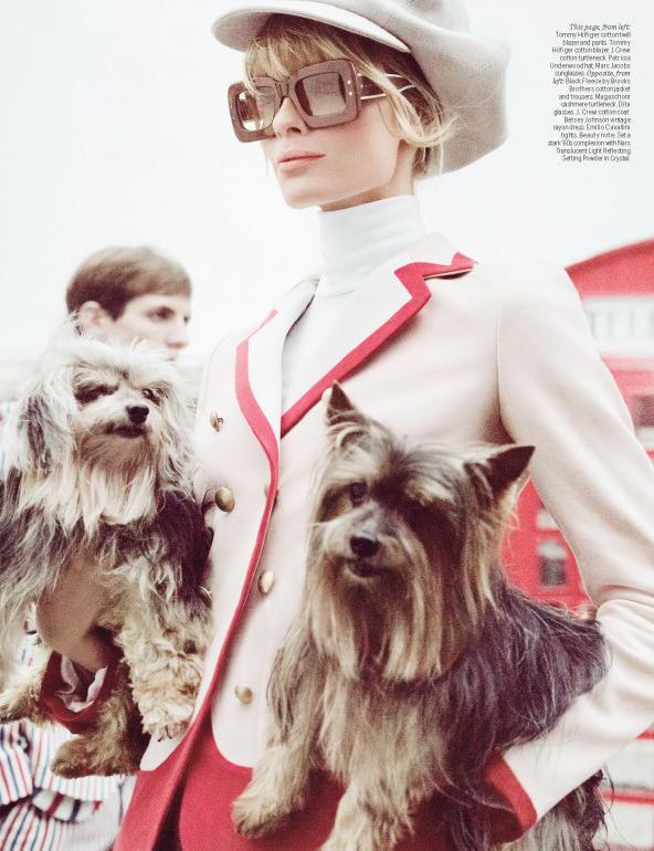 Giovanna-Battaglia-2-All-Tomorrow's-Parties-W-Magazine-Tom-Munro.jpg