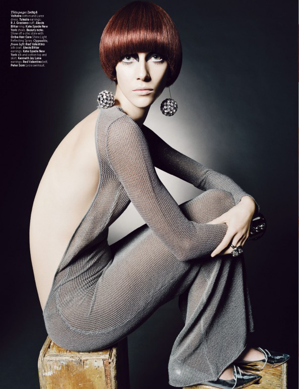 Giovanna-Battaglia-3-All-Tomorrow's-Parties-W-Magazine-Tom-Munro.jpg