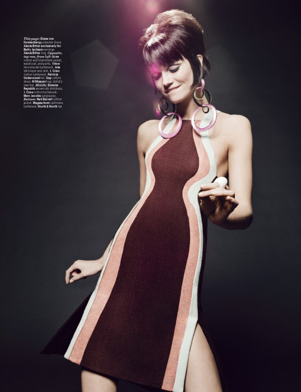 Giovanna-Battaglia-7-All-Tomorrow's-Parties-W-Magazine-Tom-Munro.jpg