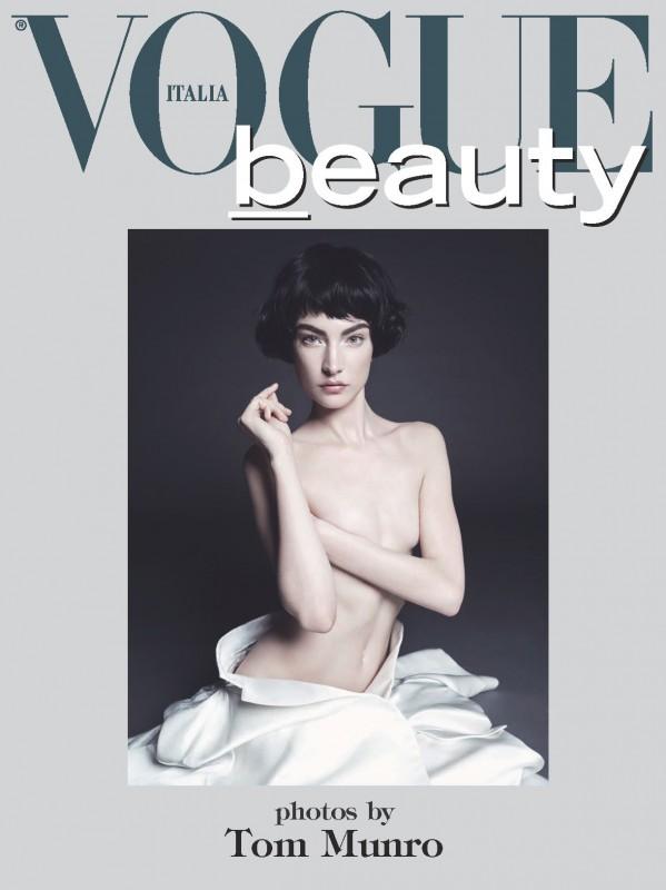 Giovanna-Battaglia-1-Vogue-Beauty-Vogue-Italy-Tom-Munro.jpg