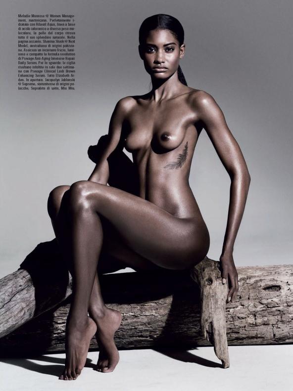 Giovanna-Battaglia-3-Vogue-Beauty-Vogue-Italy-Tom-Munro.jpg