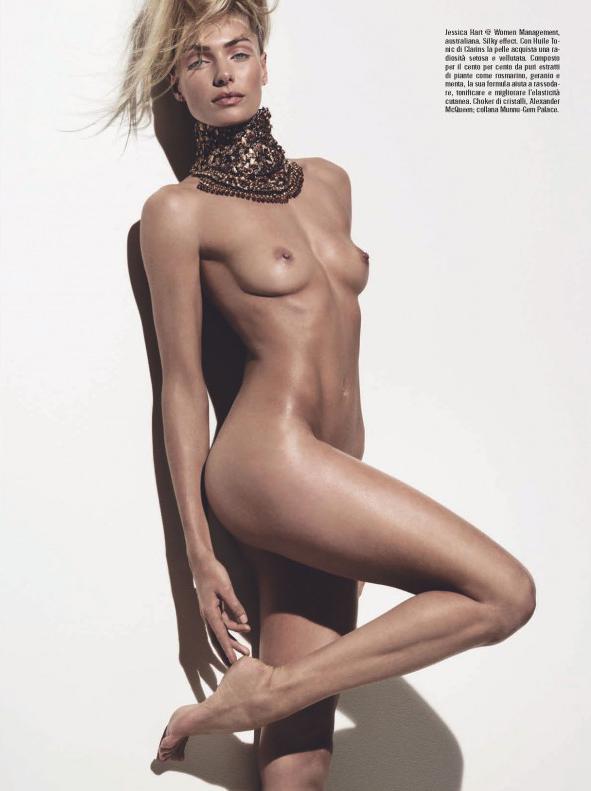 Giovanna-Battaglia-4-Vogue-Beauty-Vogue-Italy-Tom-Munro.jpg
