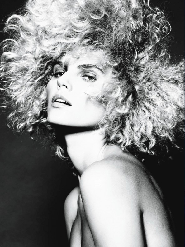 Giovanna-Battaglia-5-Vogue-Beauty-Vogue-Italy-Tom-Munro.jpg