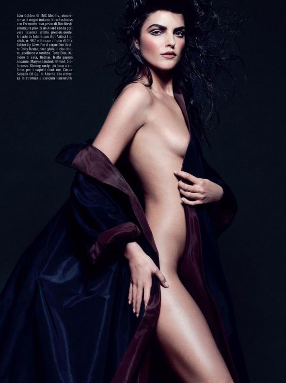 Giovanna-Battaglia-6-Vogue-Beauty-Vogue-Italy-Tom-Munro.jpg