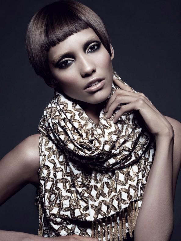 Giovanna-Battaglia-7-Vogue-Beauty-Vogue-Italy-Tom-Munro.jpg