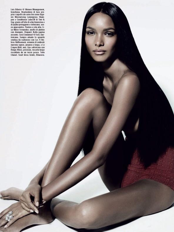 Giovanna-Battaglia-8-Vogue-Beauty-Vogue-Italy-Tom-Munro.jpg