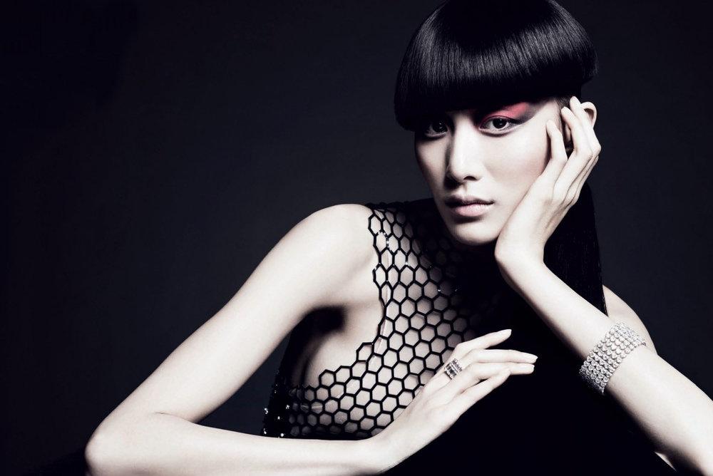 Giovanna-Battaglia-9-Vogue-Beauty-Vogue-Italy-Tom-Munro.jpg
