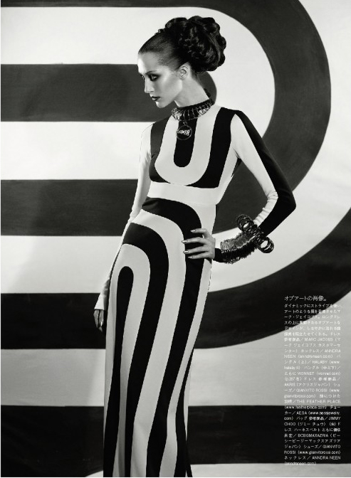 Giovanna-Battaglia-2-The-Enchanting-Promise-Vogue-Japan-Mark-Segal.jpg