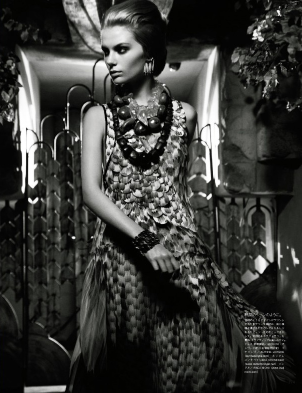 Giovanna-Battaglia-5-The-Enchanting-Promise-Vogue-Japan-Mark-Segal.jpg