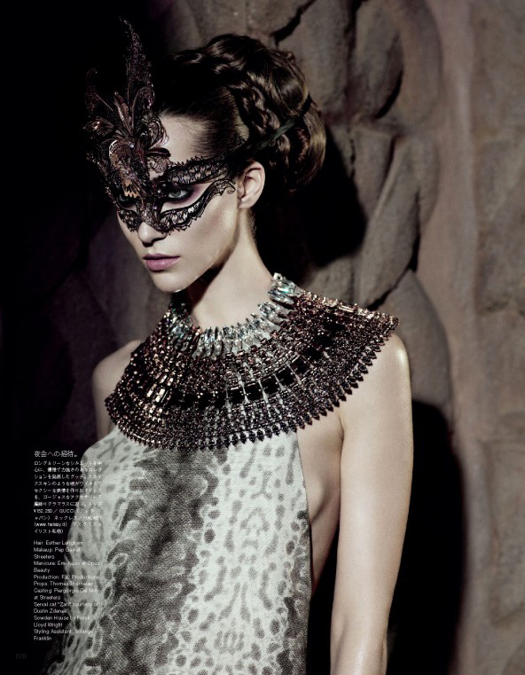 Giovanna-Battaglia-14-The-Enchanting-Promise-Vogue-Japan-Mark-Segal.jpg