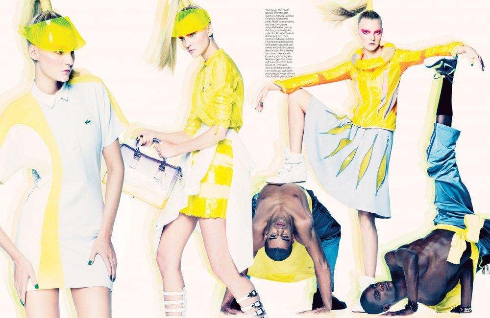 Giovanna-Battaglia-1-Sporty-Spice-W-Magazine-Tom-Munro.jpg