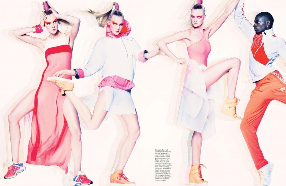 Giovanna-Battaglia-2-Sporty-Spice-W-Magazine-Tom-Munro.jpg