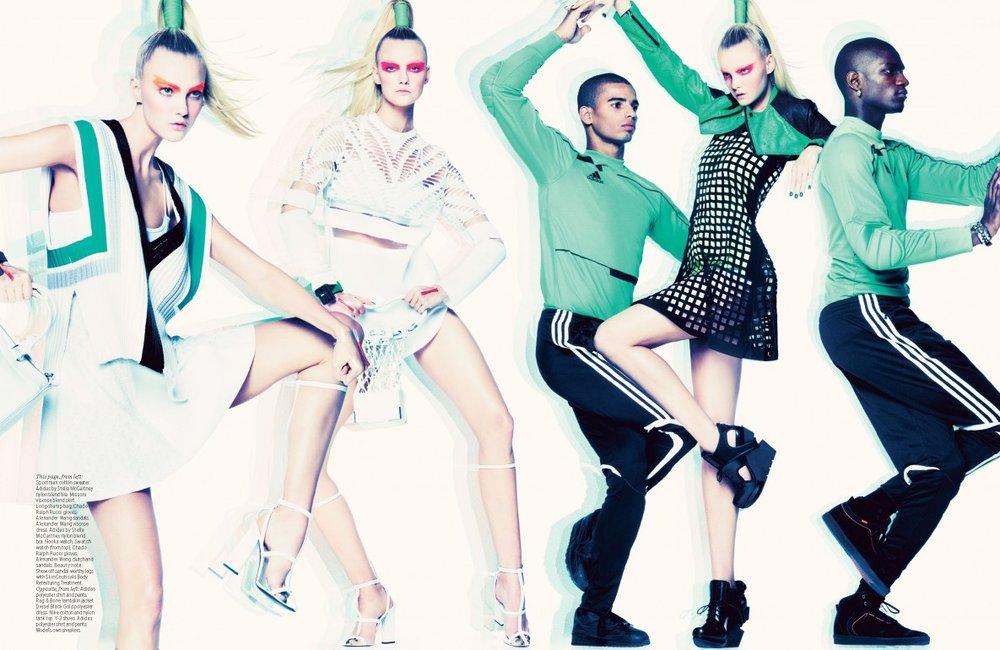Giovanna-Battaglia-4-Sporty-Spice-W-Magazine-Tom-Munro.jpg