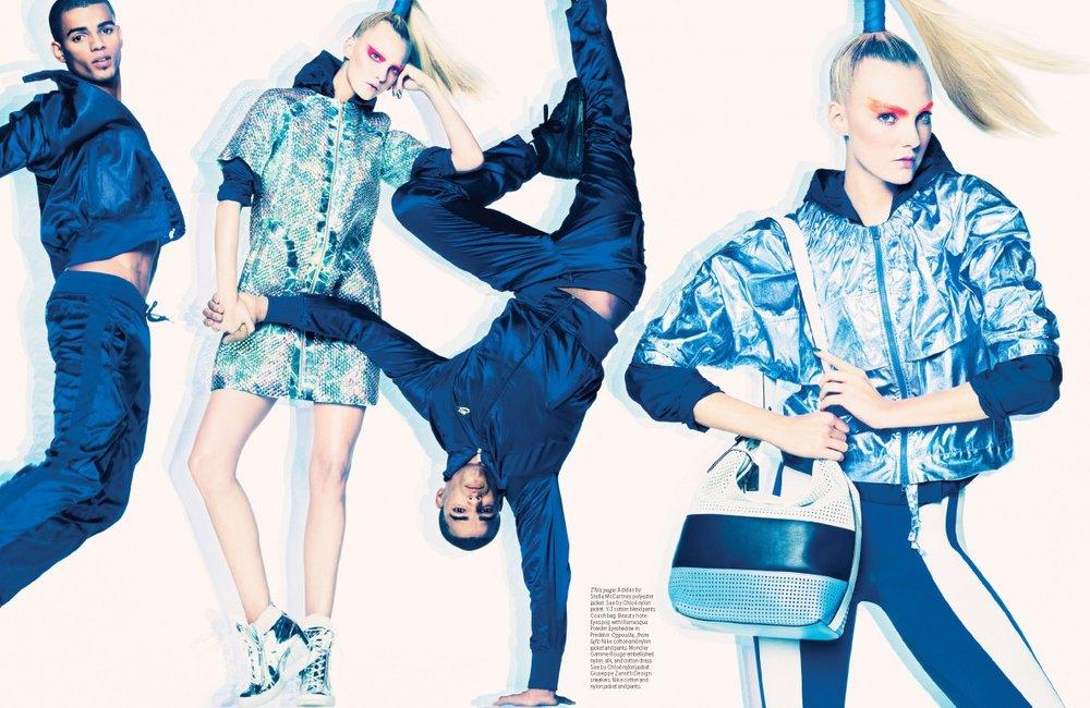 Giovanna-Battaglia-3-Sporty-Spice-W-Magazine-Tom-Munro.jpg