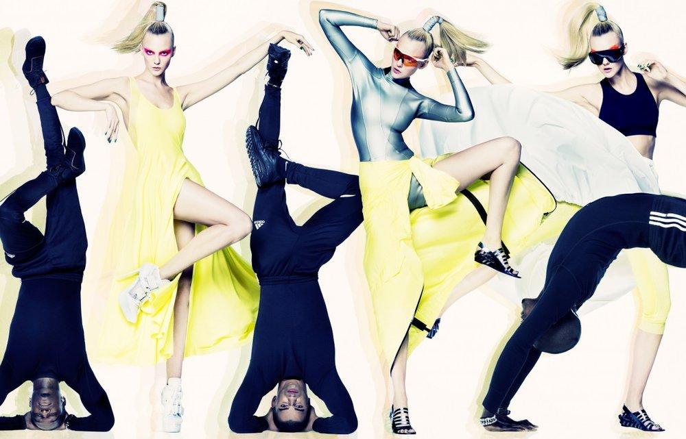 Giovanna-Battaglia-5-Sporty-Spice-W-Magazine-Tom-Munro.jpg