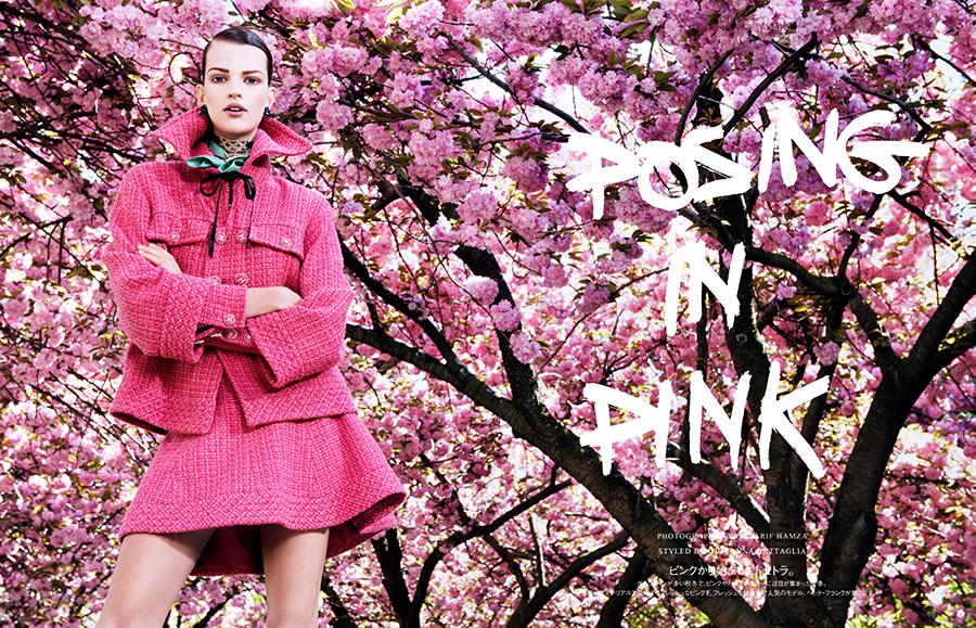 Giovanna-Battaglia-1-Posing-In-Pink-Vogue-Japan-Sharif-Hamza.jpg