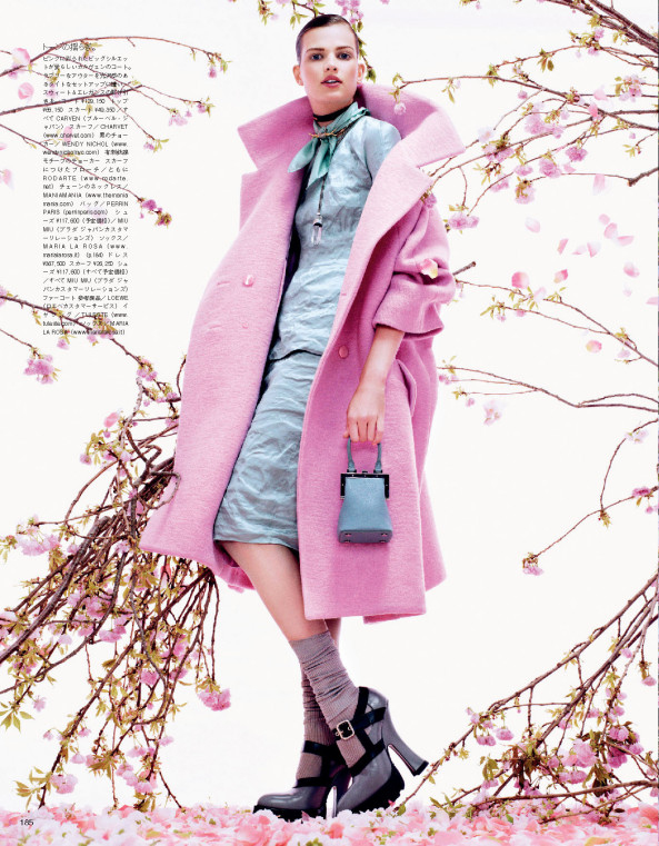 Giovanna-Battaglia-4-Posing-In-Pink-Vogue-Japan-Sharif-Hamza.jpg
