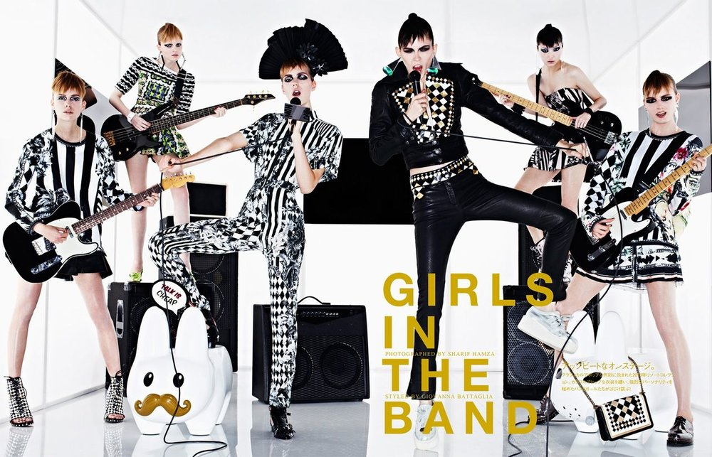 Giovanna-Battaglia-1-Girls-in-the-Band-Vogue-Japan-Sharif-Hamza.jpg