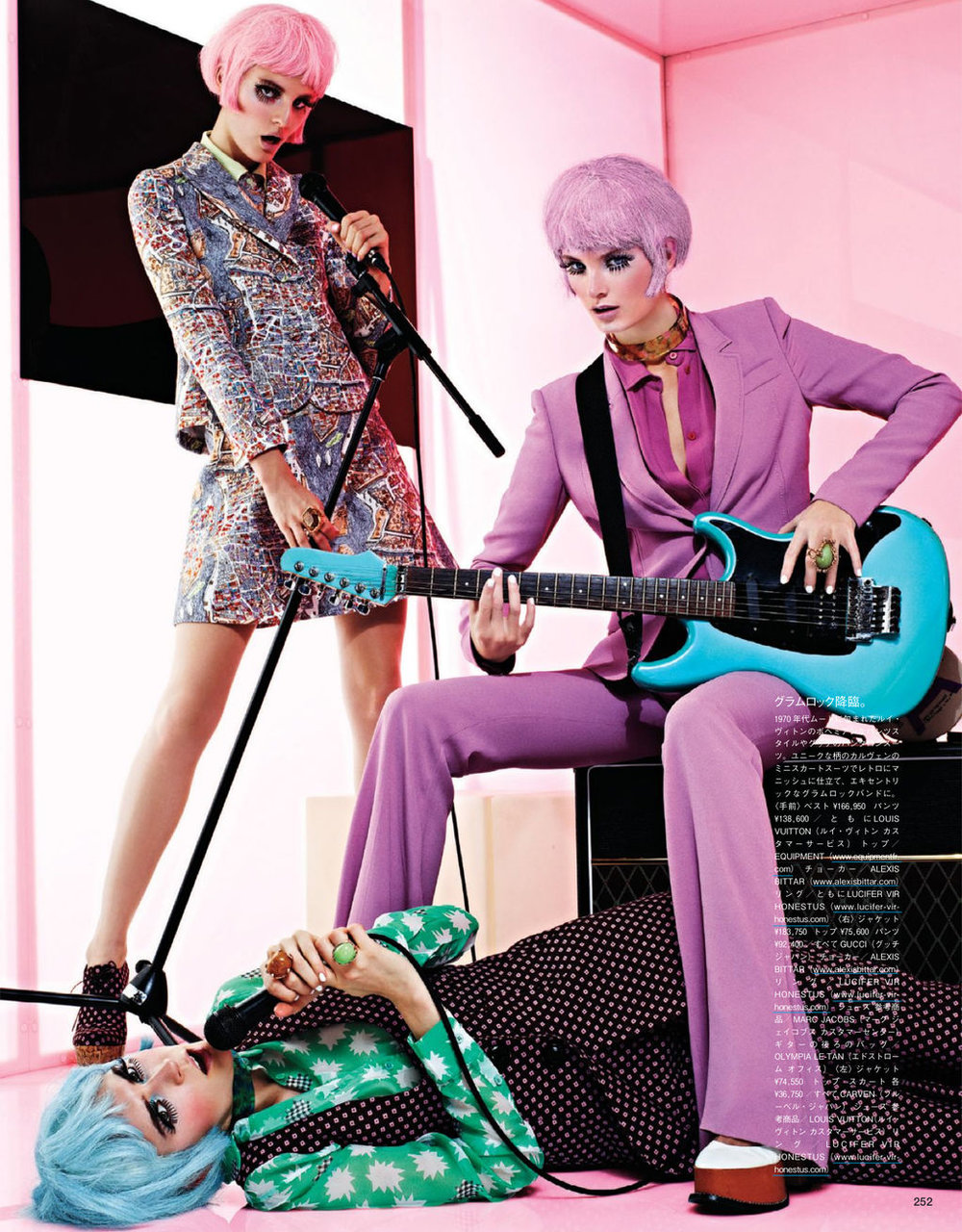 Giovanna-Battaglia-7-Girls-in-the-Band-Vogue-Japan-Sharif-Hamza.jpg