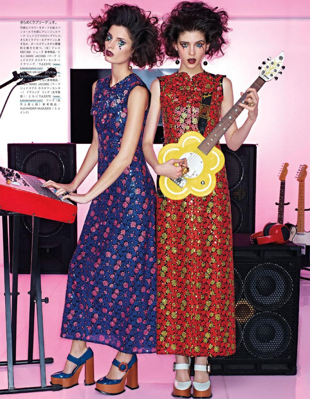 Giovanna-Battaglia-8-Girls-in-the-Band-Vogue-Japan-Sharif-Hamza.jpg