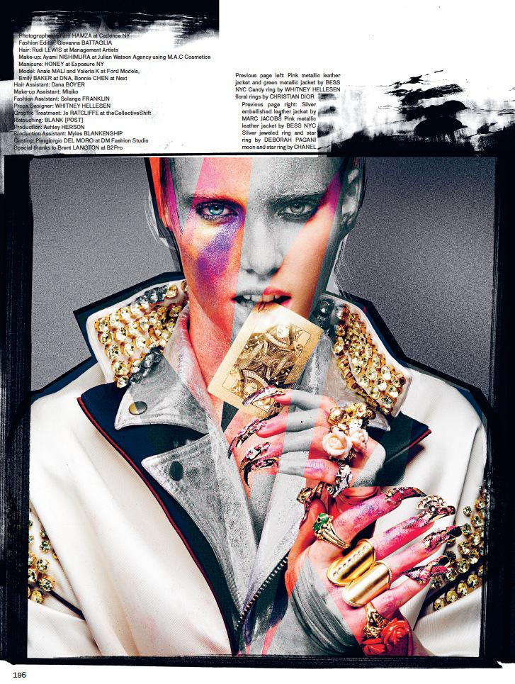 Giovanna-Battaglia-2-Draw-Queens-Garage-Magazine-Sharif-Hamza.jpg