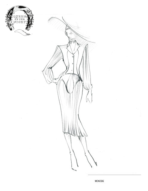 QOTN-Portrait-TB-Sketches-3.png