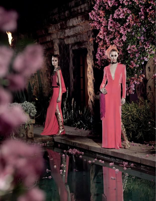 Giovanna-Battaglia-1-The-Enchanting-Promise-Vogue-Japan-Mark-Segal.jpg