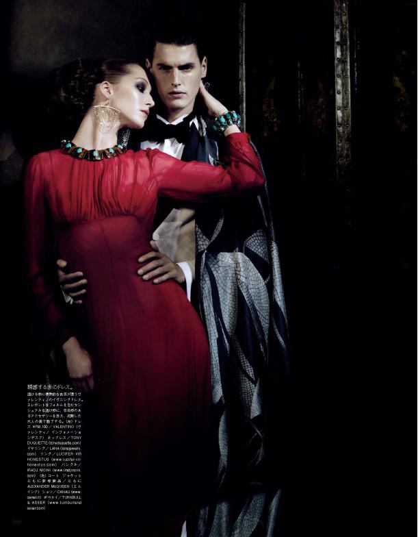 Giovanna-Battaglia-3-The-Enchanting-Promise-Vogue-Japan-Mark-Segal.jpg