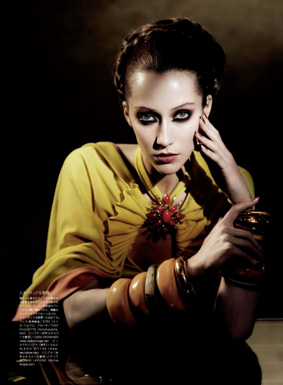 Giovanna-Battaglia-6-The-Enchanting-Promise-Vogue-Japan-Mark-Segal.jpg