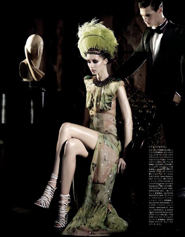 Giovanna-Battaglia-7-The-Enchanting-Promise-Vogue-Japan-Mark-Segal.jpg