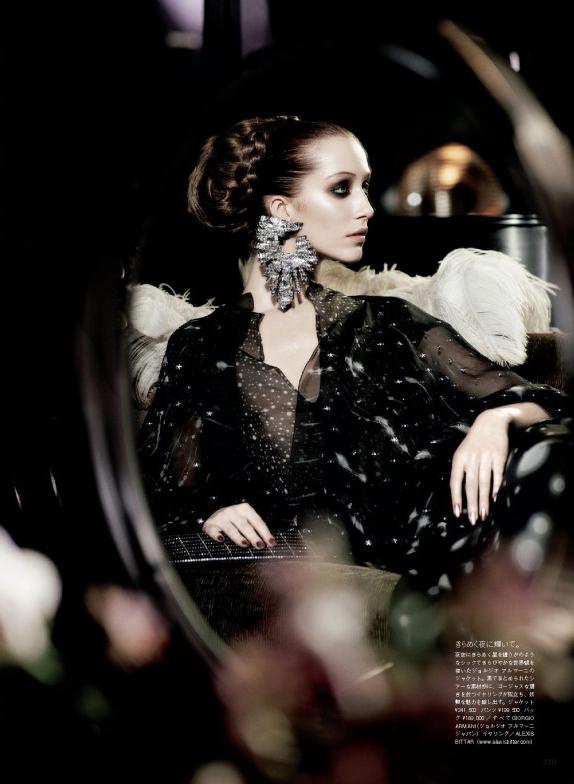 Giovanna-Battaglia-11-The-Enchanting-Promise-Vogue-Japan-Mark-Segal.jpg
