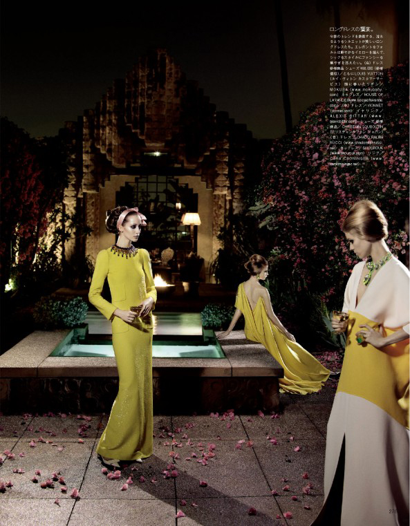 Giovanna-Battaglia-13-The-Enchanting-Promise-Vogue-Japan-Mark-Segal.jpg