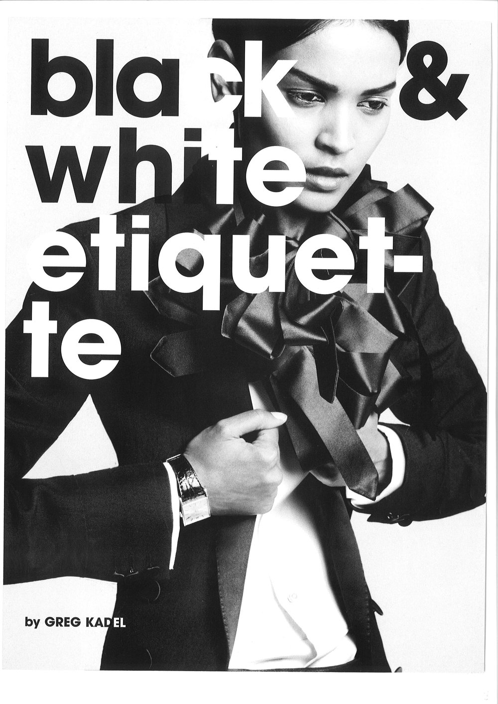 Giovanna-Battaglia-1-Black-and-White-Etiquette-L'uomo-Vogue-Greg-Kadel.jpg