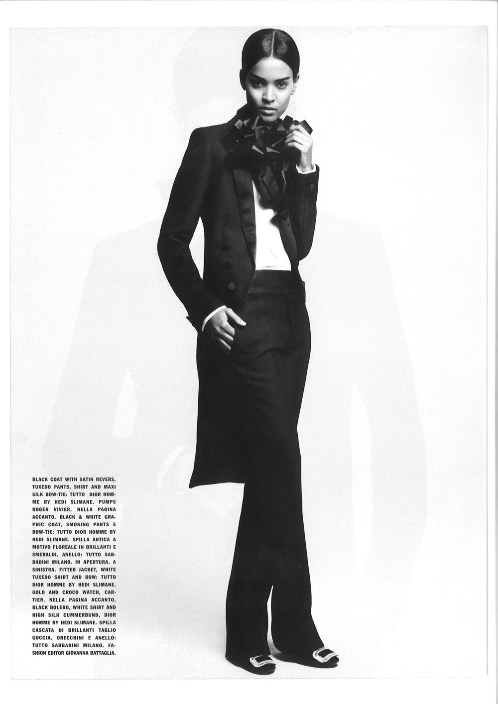 Giovanna-Battaglia-3-Black-and-White-Etiquette-L'uomo-Vogue-Greg-Kadel.jpg