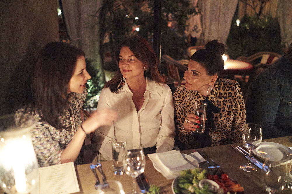 Caroline Sieber, Natalie Massenet, Giovanna Battaglia Engelbert.jpg